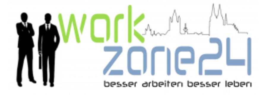 Workzone24 S.Bonvissuto & G. Agliata GbR